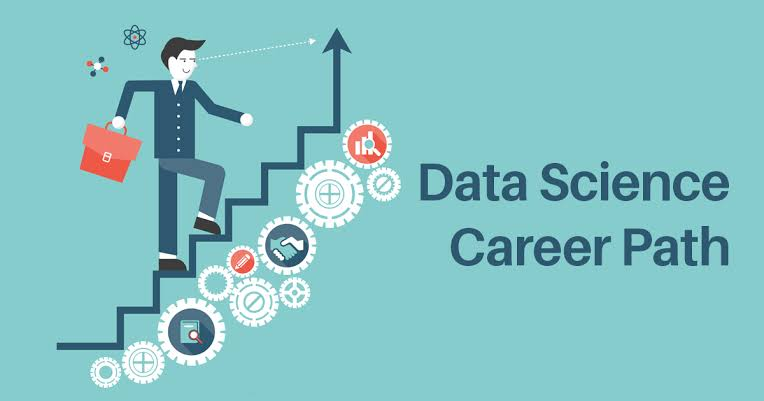 Is Data Science a Good Choice for My Career?